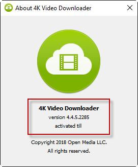 الفيديو Video Downloader 4.4.5.2285 Final 2018,2017 k5a6xvg4.png