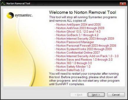 Norton Removal Tool 2018.4.4.0.71 v26innh6.jpg