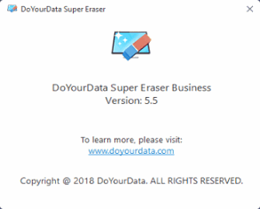 DoYourData Super Eraser Business Final 5oq4eptb.png