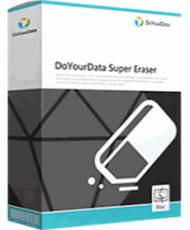 DoYourData Super Eraser Business Final 9ucoo8t2.png