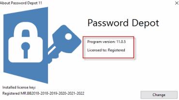 Password Depot Professional 11.0.5 Final cfpjzqq2.png