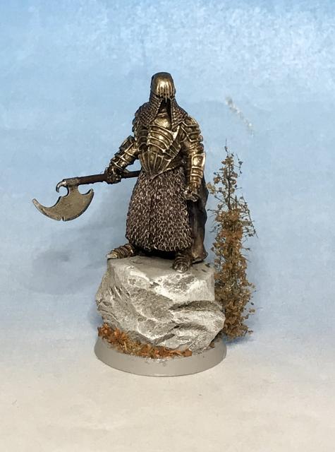 Sauron et ses 10 Armées - L' Armée de L'Immortel - Page 2 5v64sj3u