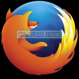 متصفح الأنترنت الشهير إصدراته Mozilla r3efqy9y.png