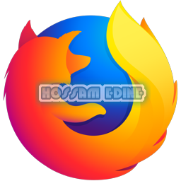 الأنترنت Mozilla Firefox 60.0 Beta bva3xrg6.png
