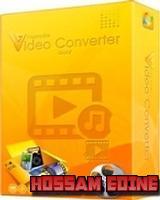 برنامج ذهبى لتحويل وتحميل الفيديو Freemake Video Converter Gold 4.1.10.74 Final 3qp2n5xf.jpg