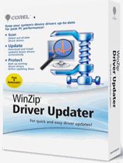 للبحث عن التعاريف الناقصه وأستكمالها وتحديثها Winzip Driver Updater 5.25.6.2 Final 9sbpir9j.png