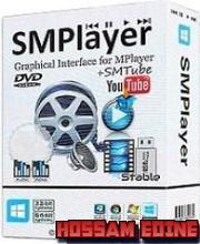برنامج رائع لتشغيل وإدارة ملفات الملتيميديا SMPlayer 18.3.0  Final tw6l88vl.jpg
