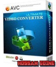 الفيديو الفيديو ببرنامج Video Converter b2pik6mj.jpg