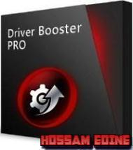 التعاريف IObit Driver Booster 5.3.0.752 t3ujb978.jpg