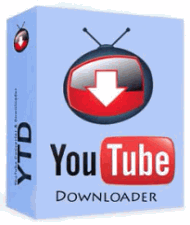 الفيديو YouTube Video Downloader 5.9.6.2 dhlpfx58.png