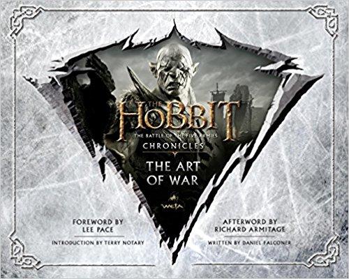 Sauron et ses 10 Armées - L' Armée de L'Immortel - Page 2 Fy4r5awq