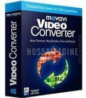 برنامج متخصص لتحرير الفيديو و الأديو  Movavi Video Converter 18.3.0 Premium Final gtcwr45k.jpg