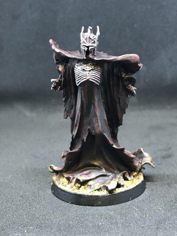Sauron et ses 10 Armées - L' Armée de L'Immortel - Page 2 Jx8ida7r