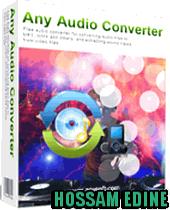 برنامج لتحويل الملفات الصوتيه Anvsoft y9t7yf8n.png