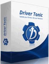 التعاريف وأستكمالها وتحديثها Driver Tonic e6lod4vx.png