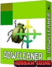 الادويرا AdwCleaner 7.1.0.0 Final 5ba5y5ms.jpg