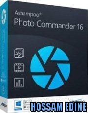 الملتيمديا Ashampoo Photo Commander 16.0.3 5et84jiq.jpg