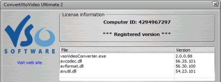 الفيديو ConvertXtoVideo 2.0.0.88 Final idg3re8j.png