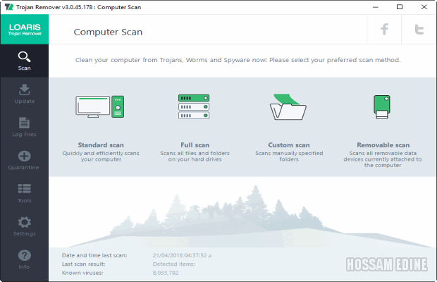 الترجوان Loaris Trojan Remover 3.0.45.178 m5cyay6e.png