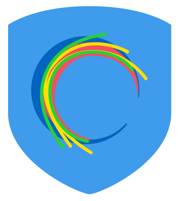 [Hotspot Shield Business VPN Proxy & Wi-Fi Security 6.0.0 [apk