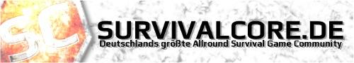 SurvivalCore.de
