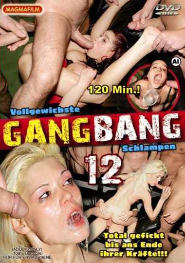 Porn tie down hot woman cum shot