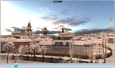 http://fs1.directupload.net/images/141213/jtum4873.jpg