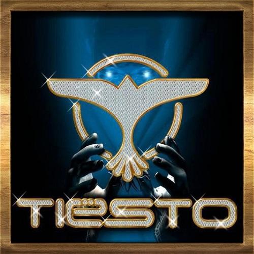 Tiesto — Club Life 713 (2020-11-27)