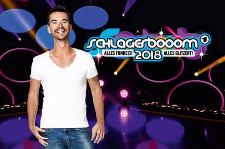 Schlagerbooom 2018 - Das internationale Schlagerfest (2018, HDTV 720p)