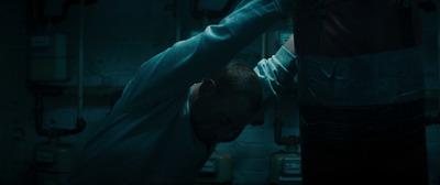 Лукас / Lukas (2018) BDRip 1080p