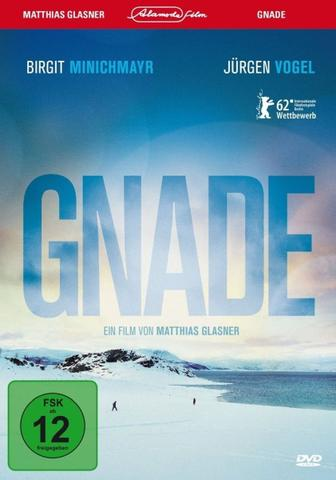 download Gnade.2012.GERMAN.DL.720p.HDTV.x264-DUNGHiLL
