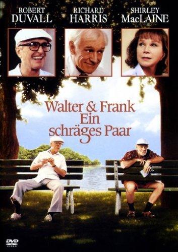 download Walter.und.Frank.Ein.schraeges.Paar.1993.German.HDTVRiP.x264-muhHD