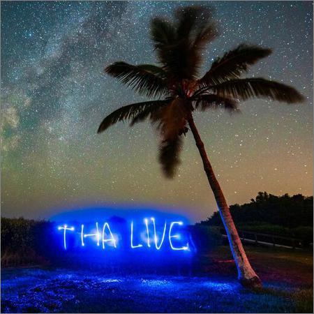 The Hip Abduction - Tha Live (2018)