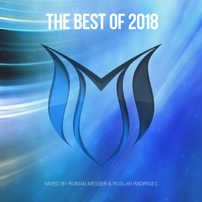 The Best Of Suanda Music 2018: Mixed By Roman Mess ...