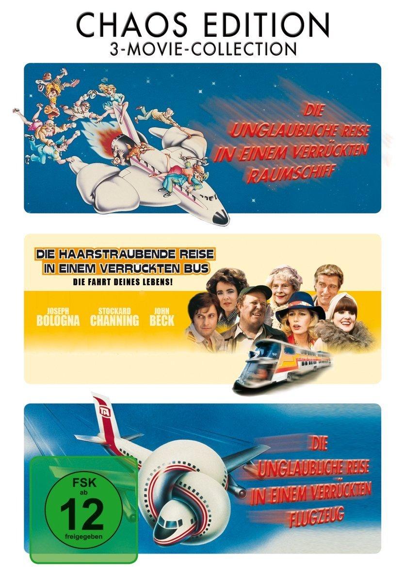 download Die.unglaubliche.Reise.in.einem.verrueckten.Raumschiff.1982.German.DL.AC3D.720p.BluRay.x264-GSG9