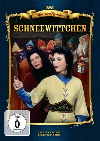 download Schneewittchen.und.die.sieben.Zwerge.1955.GERMAN.FS.720p.HDTV.x264-TMSF