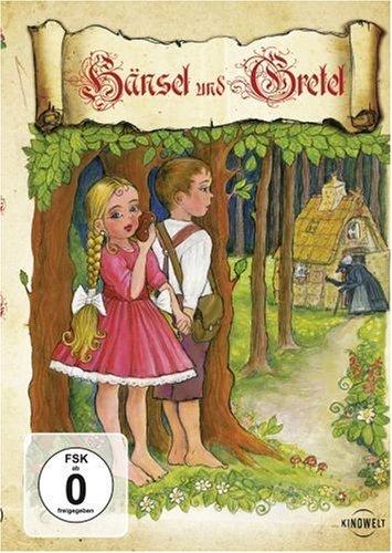 download Haensel.und.Gretel.1954.GERMAN.FS.720p.HDTV.x264-TMSF