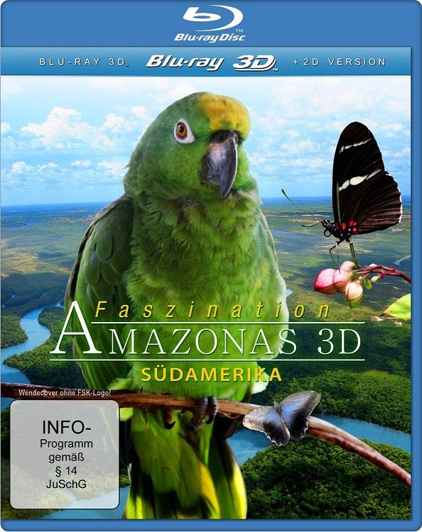 download Fascination.Amazon.2012.BDRip.x264-PussyFoot