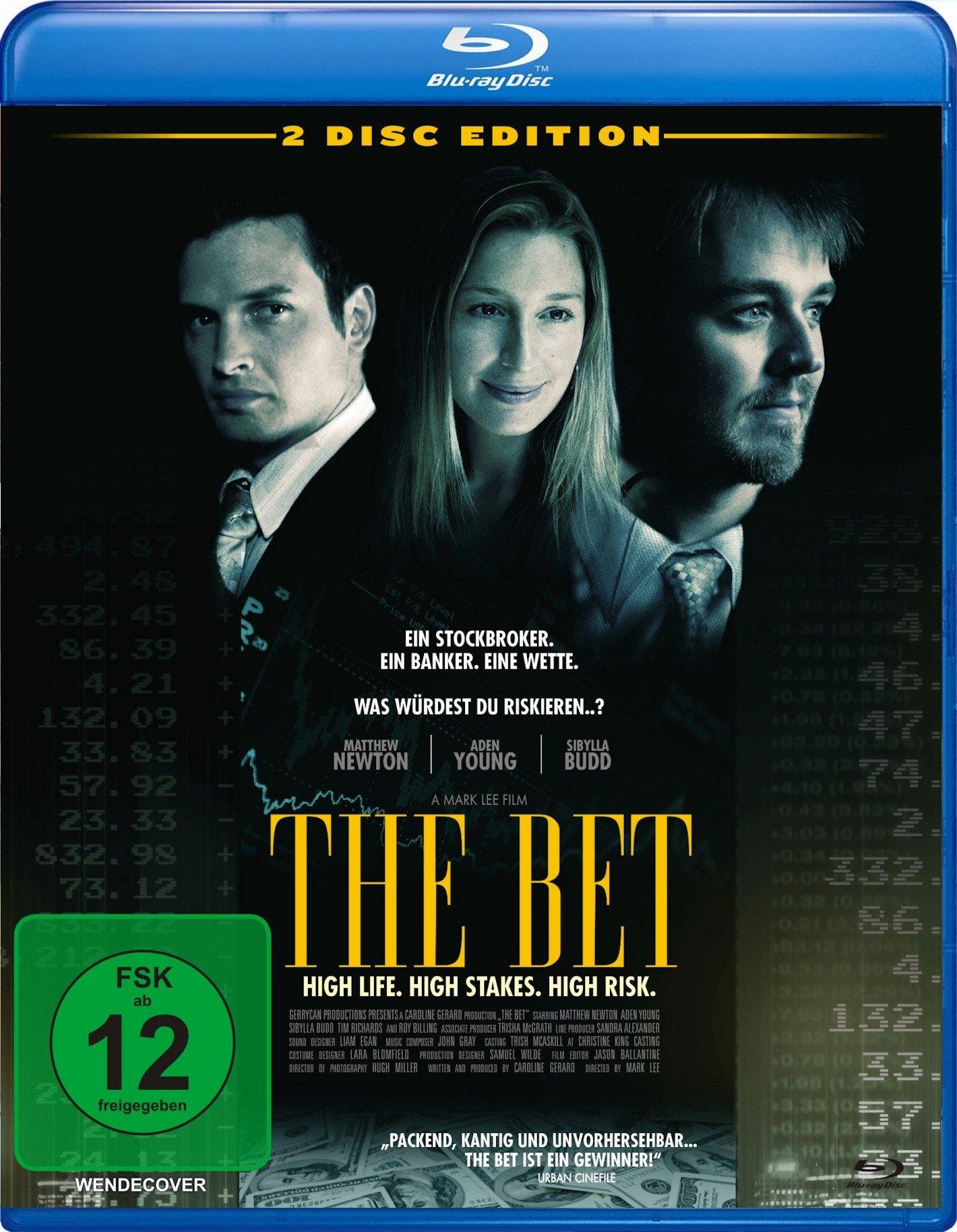 download The.Bet.German.2006.AC3.BDRip.x264.iNTERNAL-EXPS