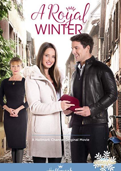 download A.Royal.Winter.2017.German.WebRip.x264-SLG