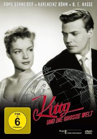 download Kitty.und.die.grosse.Welt.1956.GERMAN.FS.HDTVRiP.x264-DUNGHiLL