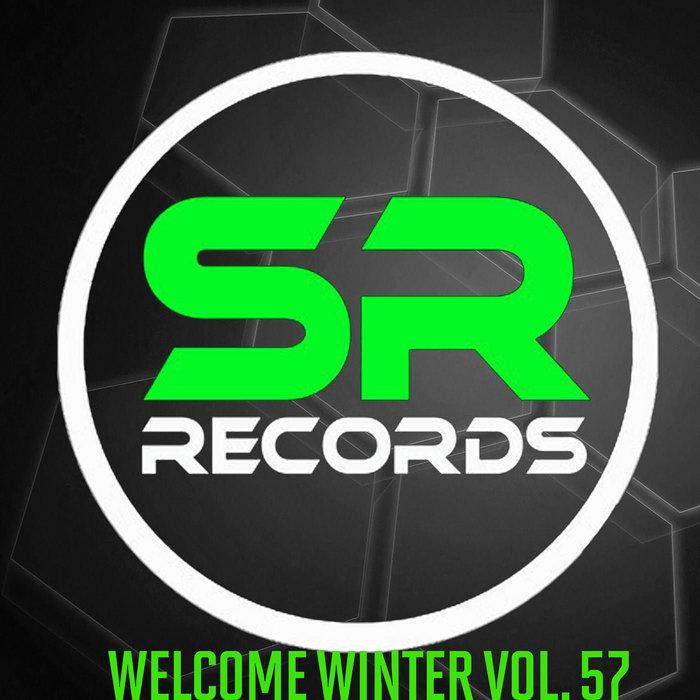Welcome Winter Vol. 57 (2018)