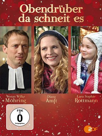 download Obendrueber.da.schneit.es.2012.GERMAN.HDTVRiP.x264-DUNGHiLL