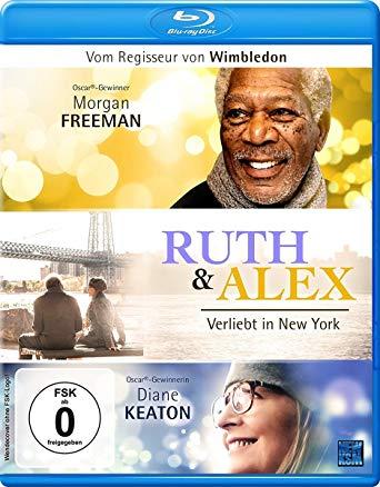 download Ruth und Alex Verliebt in New York
